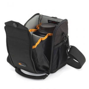lowepro-exchange100-1