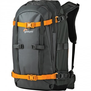 lowepro-lp36897-whistler-bp-450-aw-1163433