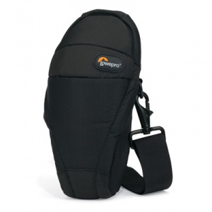 lowepro-quickflexpouch55