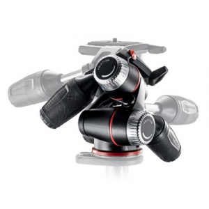 manfrotto-0552