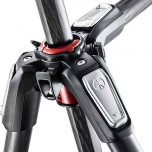 manfrotto-0554
