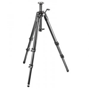 manfrotto-057-carb-3sec-cre