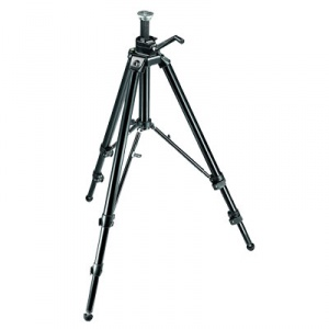 manfrotto-475b