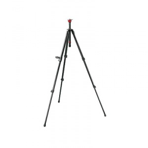 manfrotto-755xb