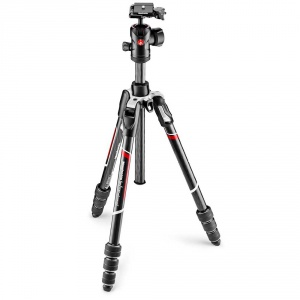 manfrotto-mkbfrtc4-bh-1