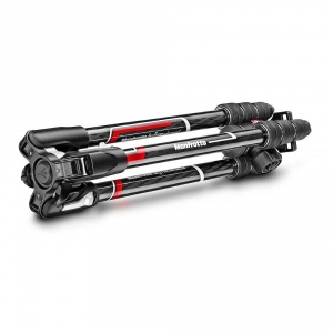 manfrotto-mkbfrtc4-bh-4