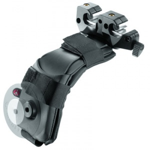 manfrotto-mva511w1