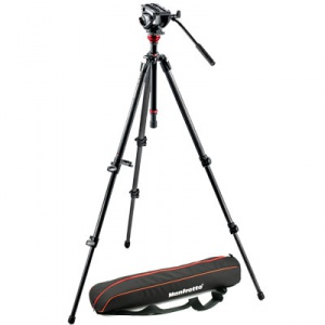 manfrotto-mvh500ah755cx3