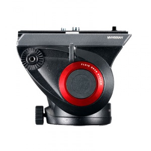 manfrotto-mvh500ah755cx33