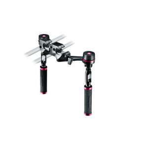 manfrotto-mva518w