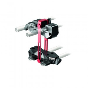 manfrotto-mva524w