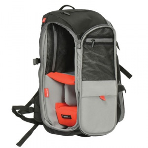 manfrotto-travel-backbag2