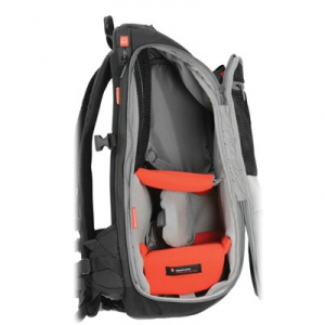 manfrotto-travel-backbag3
