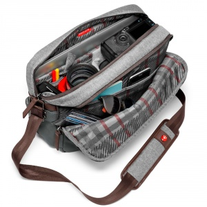 manfrotto-windsor-reporter-2