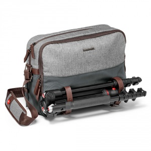 manfrotto-windsor-reporter-4