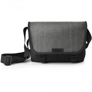 nikon-messenger-bag-cf-eu14