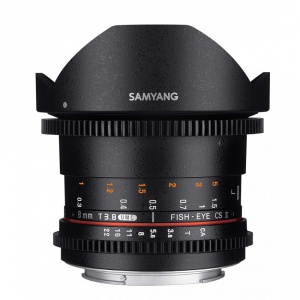 objectif-samyang-8mm-t38-fish-eye-cs-ii-vdslr-ii