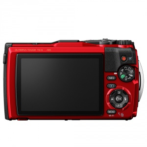 olympus-tg-6-rouge-compact