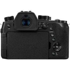 panasonic-lumix-fz1000-ii-back