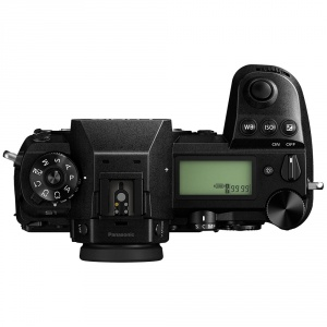 panasonic-lumix-dc-s1-top