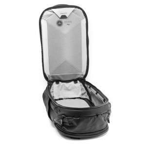 peak-design-travel-bp-45l-1