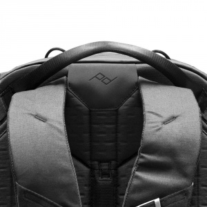 peak-design-travel-bp-45l-4