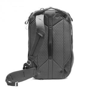 peak-design-travel-bp-45l-5