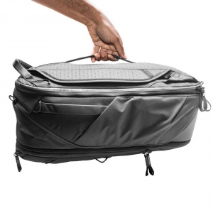 peak-design-travel-bp-45l-7