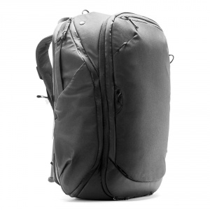peak-design-travel-bp-45l-noir-1