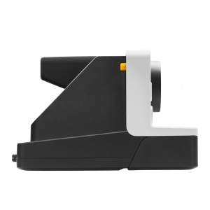 polaroid-one-step-2-viewfinder-blanc-camara-2