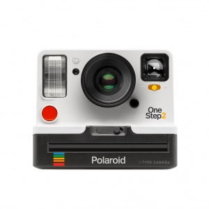 polaroid-one-step-2-viewfinder-blanc-camara