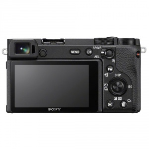 sony-alpha-6600-ecran-back