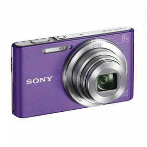 sony-dsc-w830-compact-violet-ccd-20-mp-zoom-8x