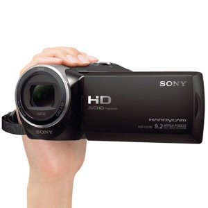 sony-hdr-cx240
