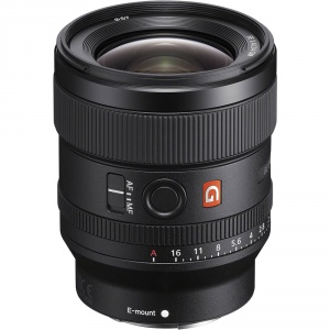 sony-fe-24mm-f-1-4-gm-1435887