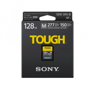 sony-sd-m-tough-128go-1
