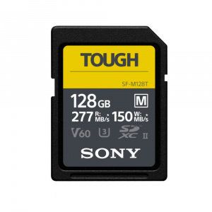 sony-sd-m-tough-128go-2