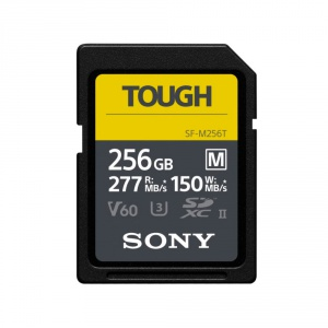sony-sd-m-tough-256go-1