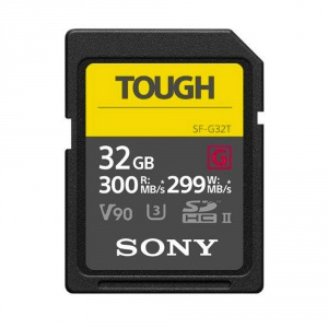 sony-sd-serie-g-tough-32go