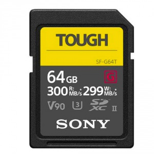 sony-sd-serie-g-tough-64go