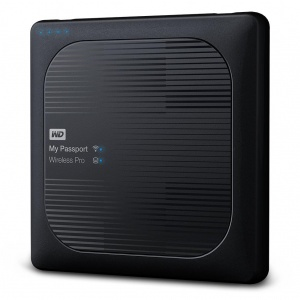 western-digital-passport-wifi-disque-dur