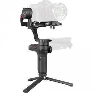 zhiyun-tech-weebill-lab-handheld-stabilizer-1430269