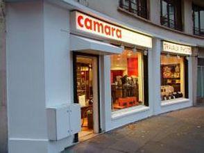 camara paris 15 votre magasin sp cialiste en mat riel photo. Black Bedroom Furniture Sets. Home Design Ideas